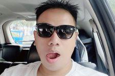 Vicky Prasetyo Minta Tak Ditahan, Pihak Kejaksaan Bilang Begini - JPNN.com