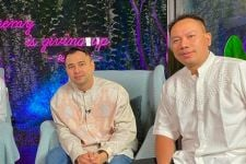 Jam 3 Vicky Prasetyo Masih Bisa Dihubungi, Sejam Kemudian... - JPNN.com