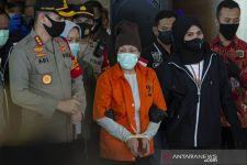 Polisi Baru Sita Aset Maria Pauline Rp 132 Miliar, Dari Total Rp 1,2 Triliun yang Dibobol di BNI - JPNN.com