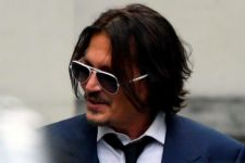 Gegara Ini, Johnny Depp Merasa Diboikot Komunitas Hollywood - JPNN.com