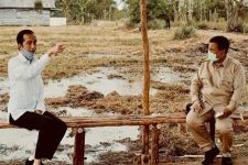 5 Berita Terpopuler: KKB Papua Mengganas Lagi, ke Mana Prabowo Subianto? Rizieq Minta Dirawat di RS Ummi - JPNN.com