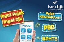 BJB DIGI, Solusi Digital Setoran Segala Jenis Pajak - JPNN.com