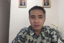 Pendidikan Vokasi-Industri Harus Terus Diperkuat - JPNN.com