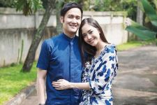 Mengejutkan, Ririn Dwi Ariyanti Digugat Cerai Oleh Aldi Bragi - JPNN.com