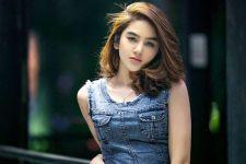 Kembali Beraktivitas, Hana Hanifah Ingin Namanya Pulih - JPNN.com