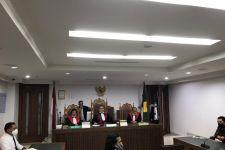 KCN Sesalkan Hakim Tunda Lagi Sidang Putusan PKPU - JPNN.com