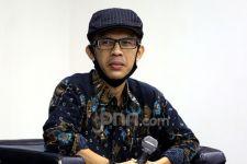 PDIP Sanksi Kader Ikut Deklarasi Capres, Ujang: Bagian Cara Mengganjal Ganjar - JPNN.com