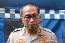 Kejiwaan Tersangka Pembunuh Sadis Pemulung di Bekasi Akan Diperiksa, Ini Alasan Polisi - JPNN.com