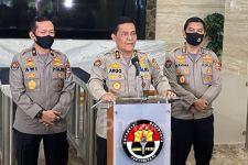 Usut Kelangkaan Kedelai, Polisi Cek Gudang Importir Hingga Dugaan Penimbunan - JPNN.com