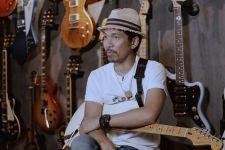 Ridho Hafiedz Luncurkan Konten Inspira Class Guitar di InspiraHub.id - JPNN.com
