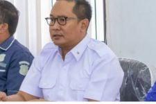 Bareskrim Tambah Masa Penahanan Brigjen Prasetijo dan Anita Kolopaking - JPNN.com
