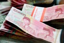 PPPK di Daerah Terpencil Mendapatkan Tunjangan Tambahan - JPNN.com
