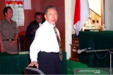 Dilarang Polisi ke Luar Negeri, Pengacara Djoko Tjandra Santai Banget - JPNN.com