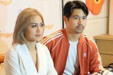 Jessica Iskandar Kaget dan Bingung soal Video Syur Cewek Mirip Dirinya - JPNN.com