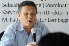 Emrus: Arya dan Adian Serta Erick Thohir Harus Bertemu Selesaikan Persoalan Titipan Ini - JPNN.com