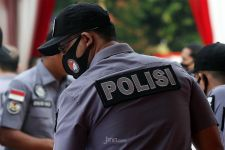 Beginilah Nasib 4 Polisi Salah Gerebek Kamar Hotel di Malang - JPNN.com