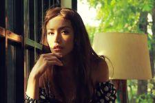 Dikabarkan Nikah dengan Richard Kyle, Begini Penjelasan Jessica Iskandar - JPNN.com