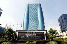 Penempatan Putra Daerah di BUMN Sesuai Misi Presiden - JPNN.com