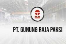Lunasi Utang Rp215 Miliar, GRP Berharap Status PKPU Segera Dicabut - JPNN.com