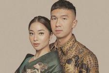 Suami NIkita Willy Beli Murah Sepeda Brompton, Sebegini Harganya - JPNN.com