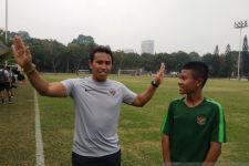 Timnas U-16 Indonesia Akan Kembali Jalani Pemusatan Latihan, Catat Tanggalnya - JPNN.com