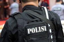 Analisis Reza Indragiri, Bripka MN Bisa Lepas dari Ancaman Hukuman Mati - JPNN.com
