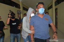 3 Hal Penting Pengakuan Muncikari Kasus Vernita Syabilla - JPNN.com