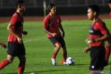 Sabar Ya Buat Pecinta Bola, Ajang Internasional Ini Terpaksa Ditunda - JPNN.com