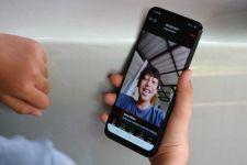 FSGI Ungkap Ada yang Kumpul Data Nomor Handphone Siswa untuk Disetor pada Calon Kepala Daerah - JPNN.com