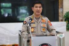 13 Terduga Teroris di Riau Kelompok Jemaah Islamiah - JPNN.com