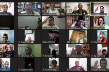 Pemuda Katolik Jabar Mendukung Pemenuhan Hak Masyarakat Adat - JPNN.com