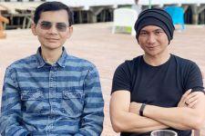 Dalam Keadaan Sakit, Hadi Pranoto Tetap Penuhi Panggilan Polisi - JPNN.com