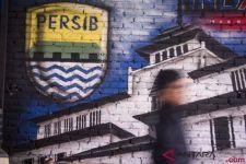 Liga 1 2020 Dihentikan di Tengah Jalan, Persib Bandung Kecewa, Ini Alasannya - JPNN.com