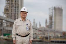 Hingga 20 Agustus 2021, Pupuk Indonesia Salurkan 4,73 juta ton Pupuk Subsidi - JPNN.com