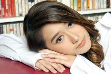 Dekat dengan Dul Jaelani, Amanda Caesa Ngebet Bertemu Ahmad Dhani - JPNN.com