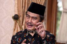 Prof Jimly: Ini Dua Jenis Perkara, Anda Jangan Kacaukan - JPNN.com
