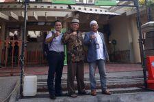 Jokowi Putuskan Cabut Perpres Investasi Miras, Mujahid 212 Bilang Begini - JPNN.com