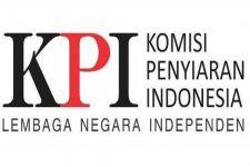 Saran KPAI untuk KPI Setelah Saipul Jamil Jadi Bintang Tamu di TV - JPNN.com