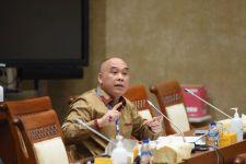 PPKM Darurat Diperpanjang, Hergun Minta Pemerintah Perhatikan Kebutuhan Rakyat - JPNN.com