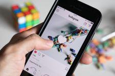 7 Tips Meningkatkan Engagement Instagram Bagi Bisnis Online - JPNN.com