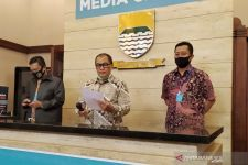 Ingat, Pemkot Bandung Belum Izinkan CFD dan Pasar Kaget Beroperasi, Sabar Dulu - JPNN.com