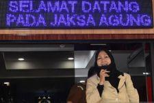 Bareskrim tak Hadir, PN Jaksel Tunda Sidang Praperadilan Perdana Anita Kolopaking - JPNN.com