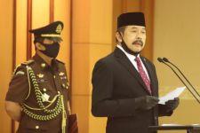 Jokowi Diminta Copot Jaksa Agung agar Kasus Pinangki Terang Benderang - JPNN.com