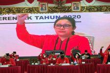 Sejumlah Baliho Puan Maharani Terlihat di Jawa Timur, Utut: Bukan Suruhan dari Beliau - JPNN.com Jatim