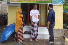 Penjaga Kuburan Bermimpi Ketemu Arwah Mahasiswi yang Minta Rahimnya Dikembalikan - JPNN.com