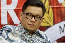 Pernyataan Kang Ace Ditujukan ke Pengurus Masjid Usir Pria Bermasker, Menohok Banget - JPNN.com