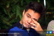 Dikritik Richard Kyle Hingga Warganet, Baim Wong Hapus Postingan di Instagram - JPNN.com