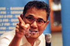 Soal Etnis Uighur, Budiman Sudjatmiko Nilai Tindakan Pemerintah China Sudah Tepat - JPNN.com