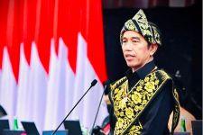 Mengecewakan, Persoalan Korupsi Terlewatkan di Pidato Presiden Jokowi - JPNN.com