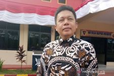 Pengamat Kepolisian Memuji Komjen Listyo Sigit Prabowo - JPNN.com